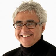 Watch Rafael Viñoly's keynote presentation live from World Architecture Festival 2017