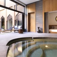 Hotels in Dubai are becoming more tasteful, say AHEAD MEA awards judges