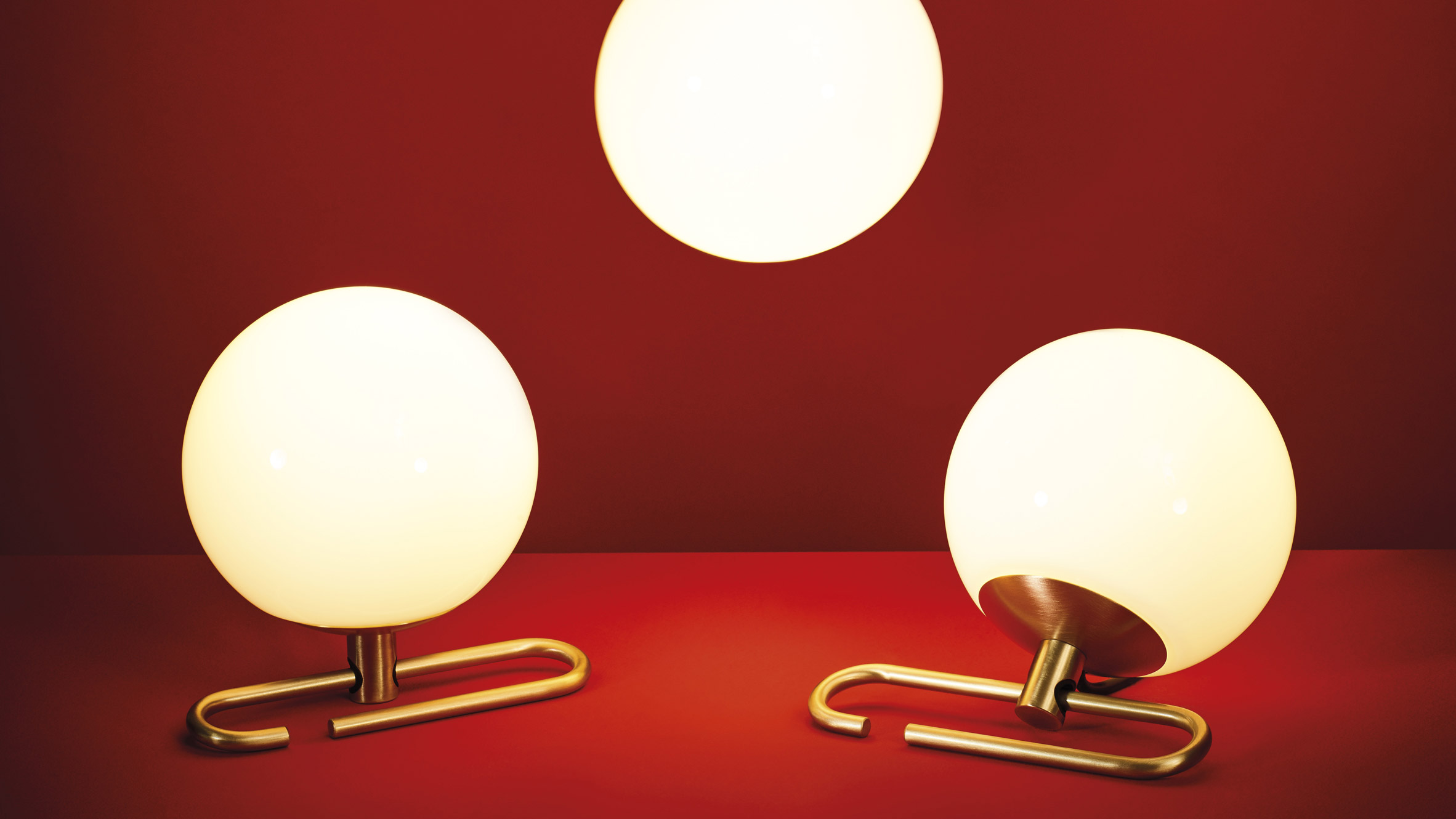 Modern and contemporary lighting design | Dezeen magazine