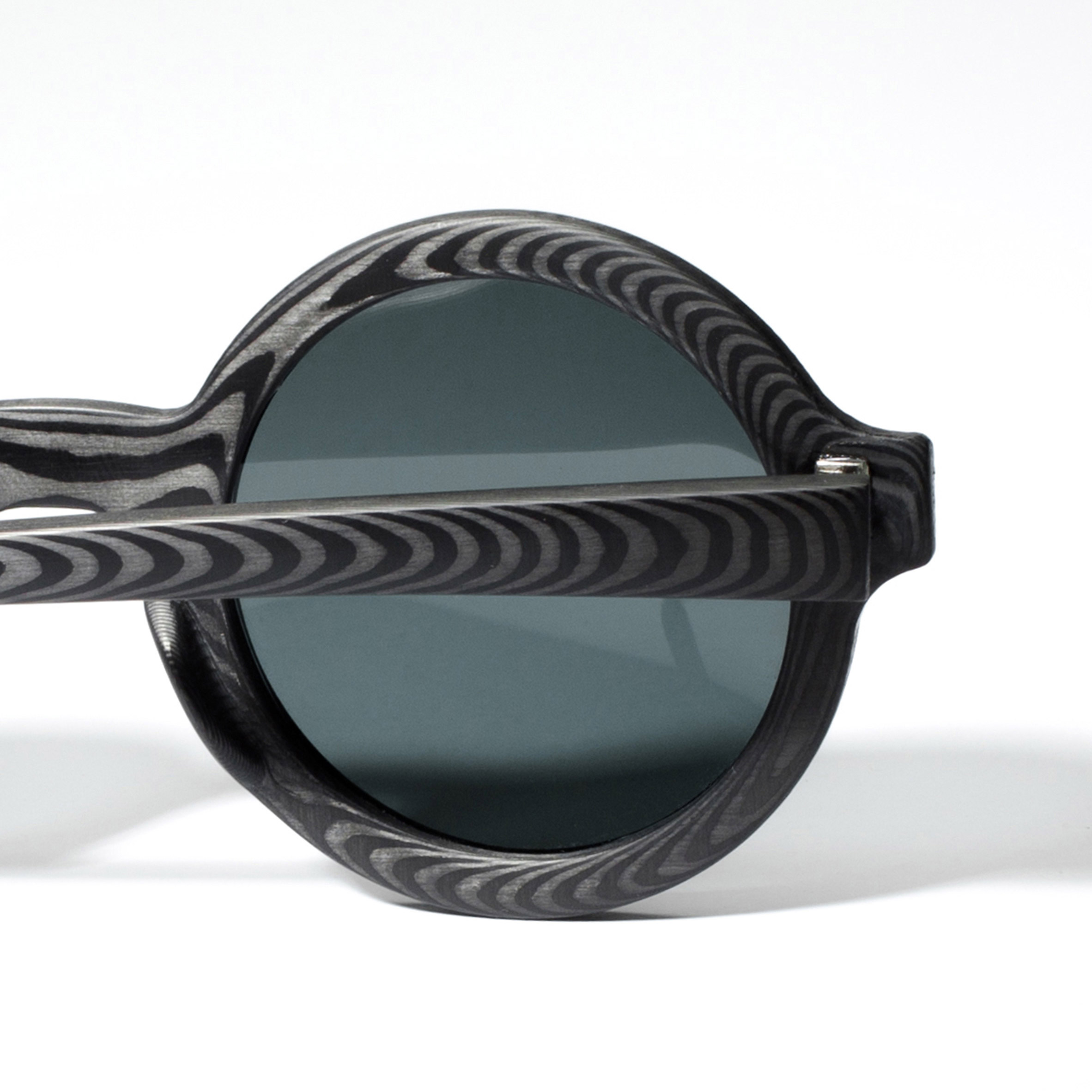 Eyewear product design | Dezeen