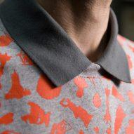 Christopher Raeburn designs new uniforms for V&A staff