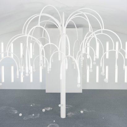 COS installation Miami