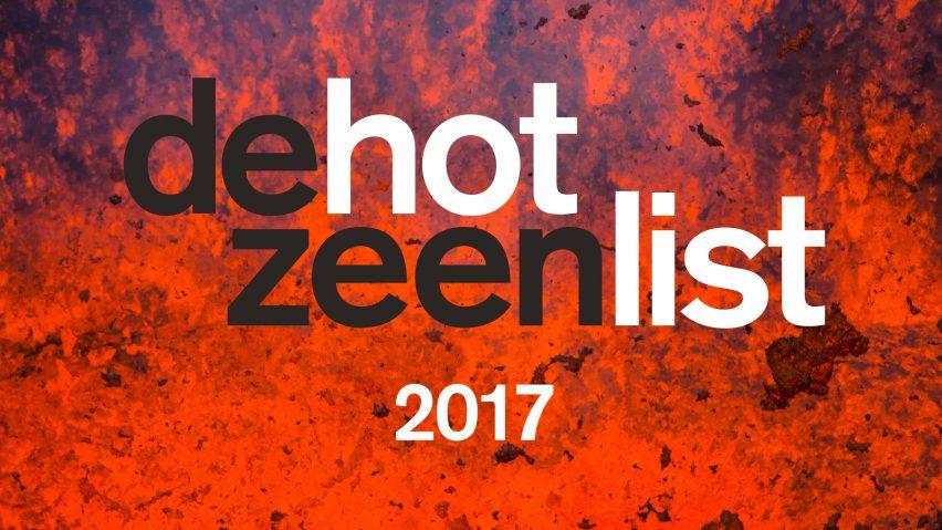 Dezeen hot list ikea is the most newsworthy force in design