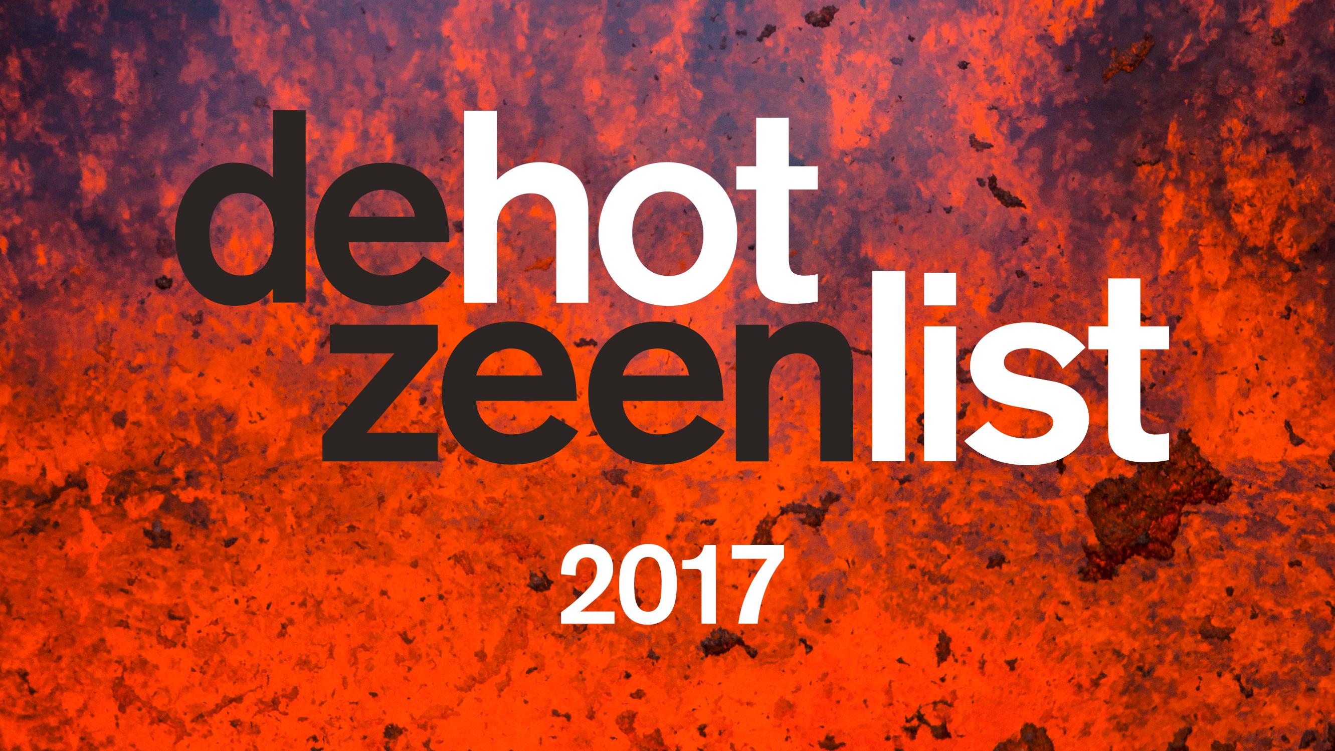 Dezeen Hot List 2017: IKEA is the most newsworthy force in