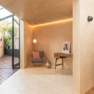London's best new house extensions revealed in Don't Move, Improve! 2018 shortlist