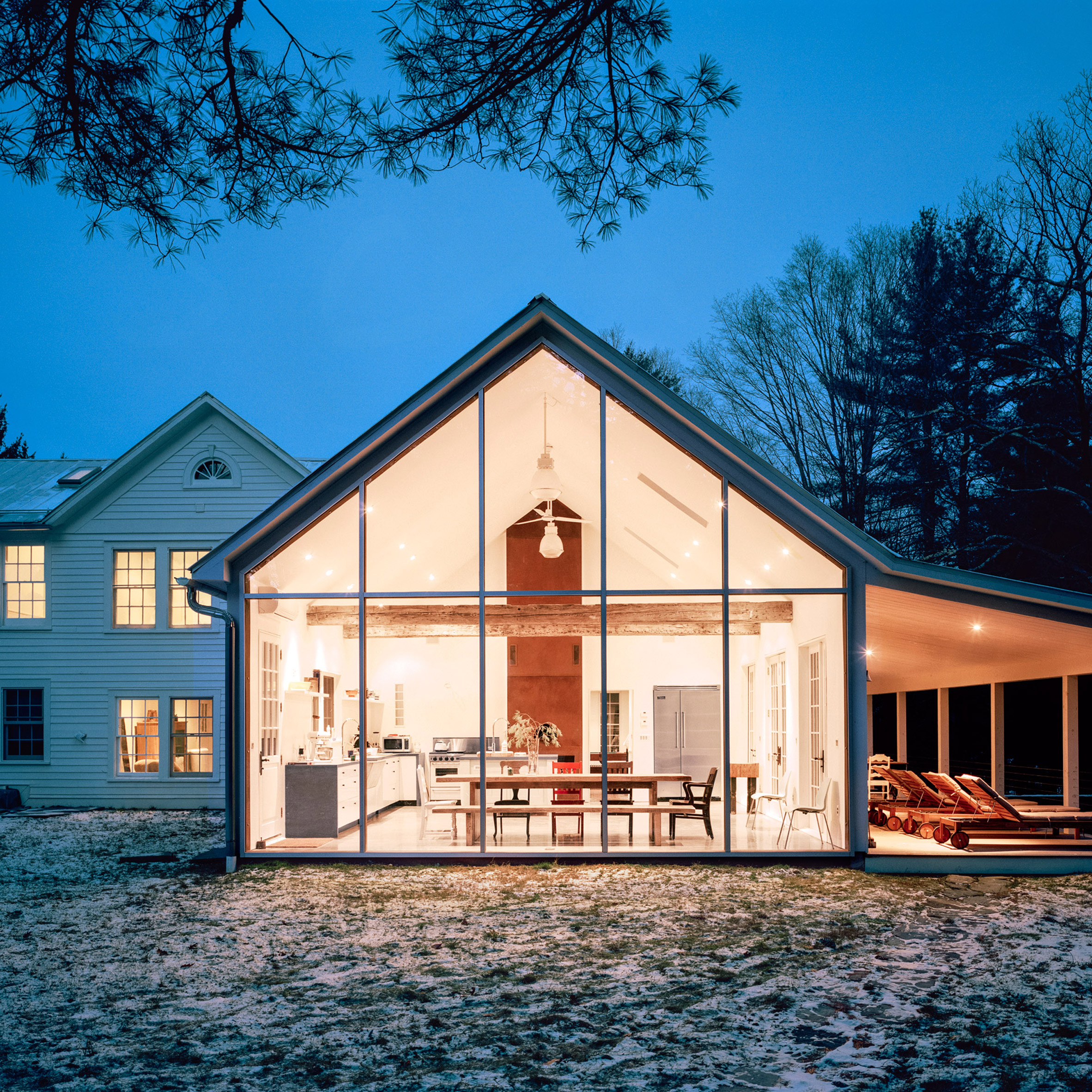 Farmhouse architecture and interior design | Dezeen on norwegian apartment, norwegian homestead, norwegian outhouse, norwegian open sandwich, norwegian farm life,