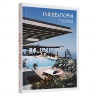 Competition: win a book that showcases futuristic homes