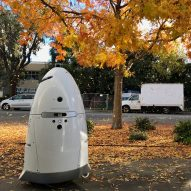 """We can't afford to house the homeless but we can afford robots to punish them"""