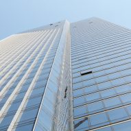 San Francisco's sinking Millennium Tower poses major fire risk, states report