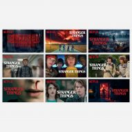 Netflix targets different film artworks to suit users' viewing habits