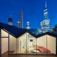 AIANY calls for emerging architecture firms to enter New Practices New York awards
