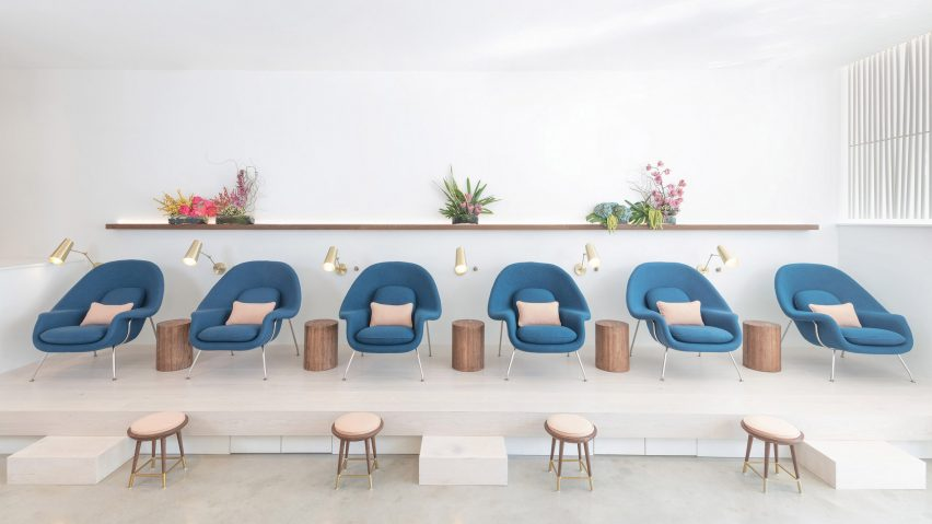 paloma-afterall-studio-interiors-nail-salon-texas-usa_dezeen_2364_col_0.jpg