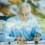 "Renzo Piano volunteers to design ""beautiful"" new bridge for Genoa"