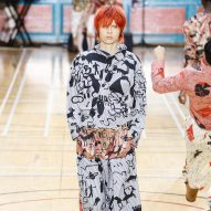 Vivienne Westwood axes catwalk show in favour of digital presentation