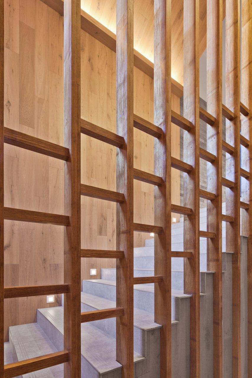 XinXianInn Hotel by Penda