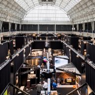 Architect@Work returns to London Olympia for lighting-focused event