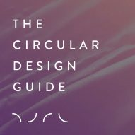Guide to creating circular design launches at Davos