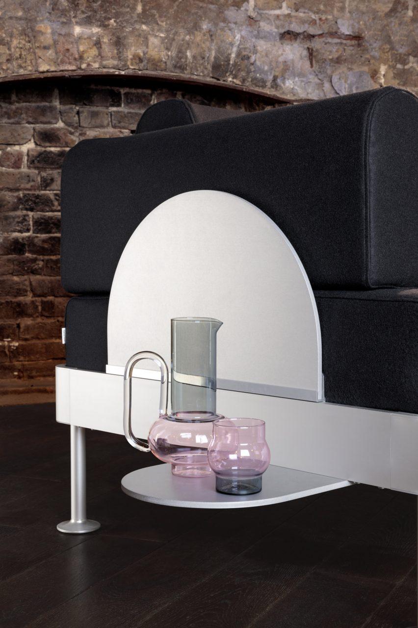 ikea furniture bed. But Dixon Called The Delaktig Bed First \ Ikea Furniture