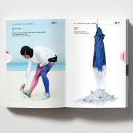 Competition: win a copy of Designs of our Time – 10 Years of Designs of the Year