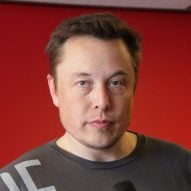 Elon Musk launches $100 million carbon capture competition