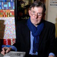 Architecture historian Gavin Stamp dies aged 69