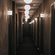 Gowanus Inn & Yard by Savvy Studio