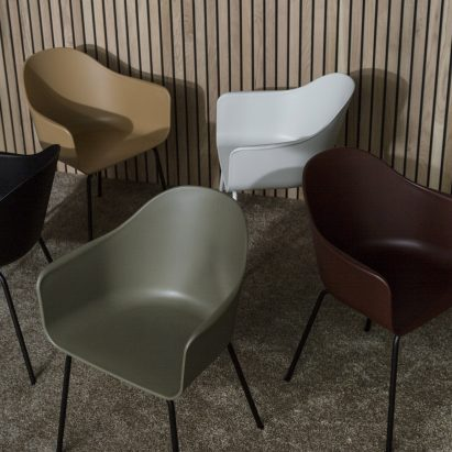 Imm Cologne imm cologne highlights dezeen