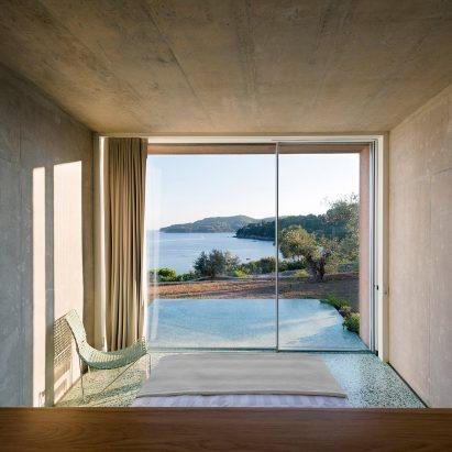 Terrazzo design | Dezeen