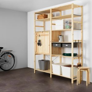 Cool Gallery Of Ikea Separation Piece With Ikea Separation Piece With Ikea  Separation Piece With Ikea Separation Piece.
