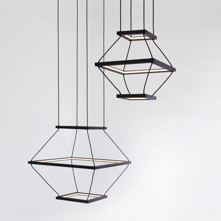 Charming Design Lamps Toronto Images - Simple Design Home ...