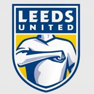 Leeds United scraps redesigned crest and launches search for new design
