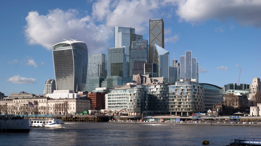 13 skyscrapers set to transform city of london skyline by 2026