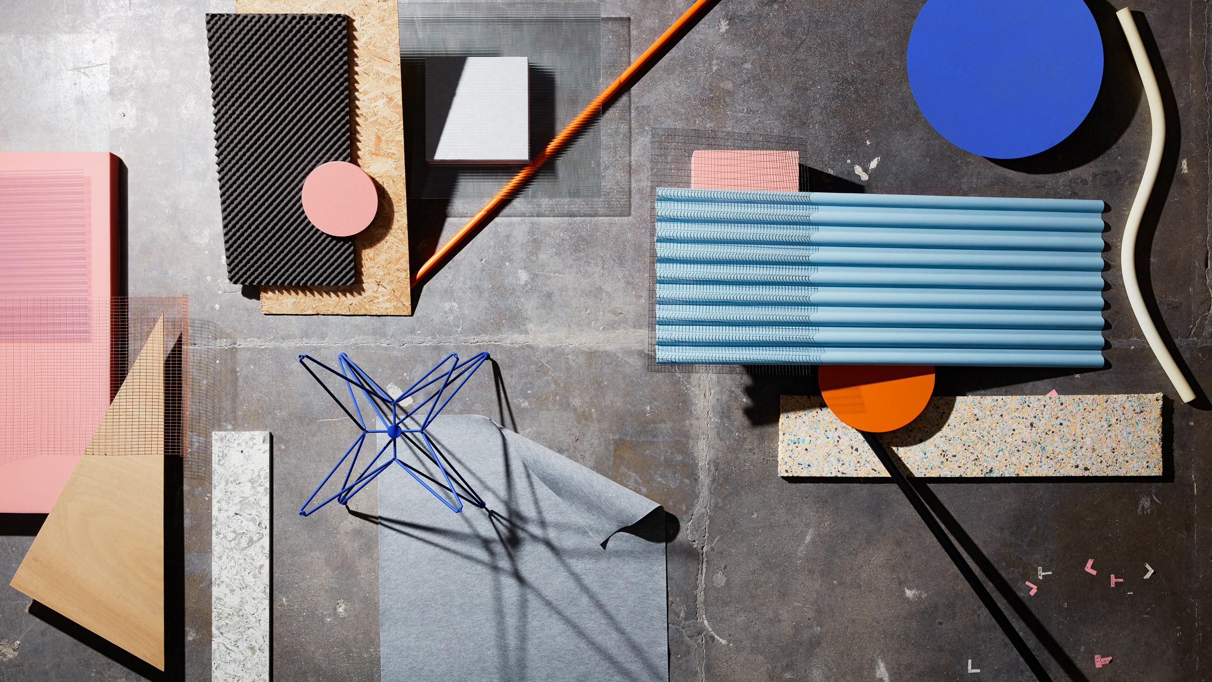Madecom Launches Crowdsourcing Platform For Aspiring Designers - Crowdsourcing interior design