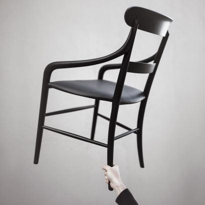 New and innovative furniture design
