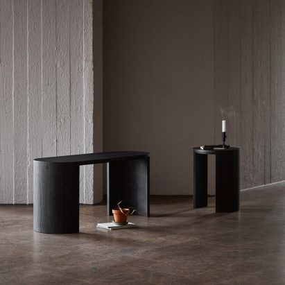 Joanna Laajisto's AIRISTO series will be launched as part of Made by Choice's collection at Stockholm Design Week