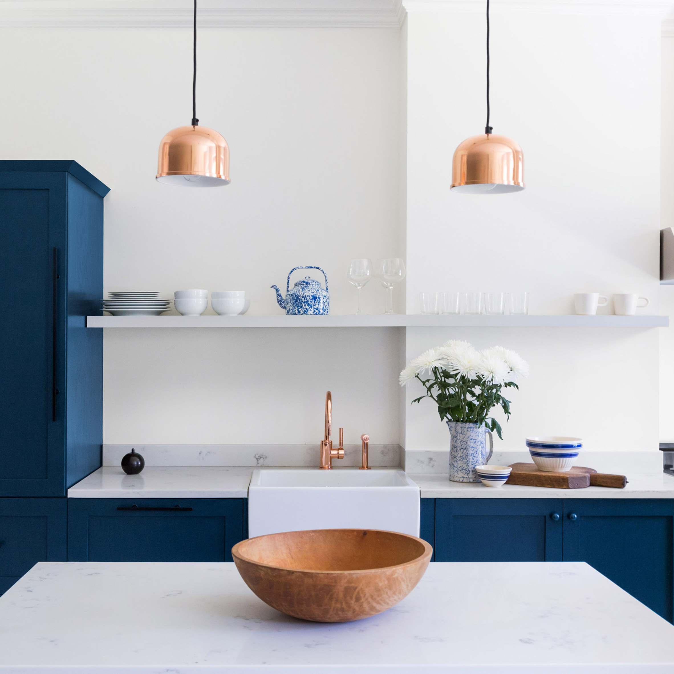 interior design for a house. Residential Interior design stories from Dezeen magazine
