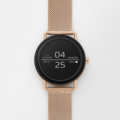 watches edition to dezeen store at architect void sq collaboration up limited watch designjunction junction london launch festival design pop