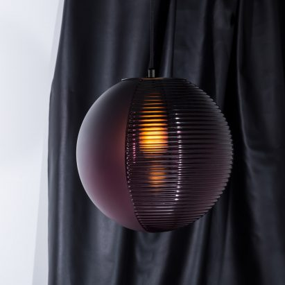 Stellar lights by Sebastian Herkner for Pulpo