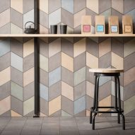 Surface Design Show returns to London to showcase latest material trends