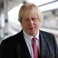 This week, the UK foreign secretary suggested a bridge across the English Channel