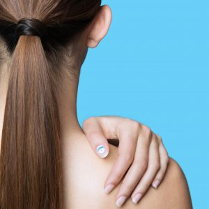 3a46bba25be L Oréal launches wearable UV sensor to protect against skin cancer