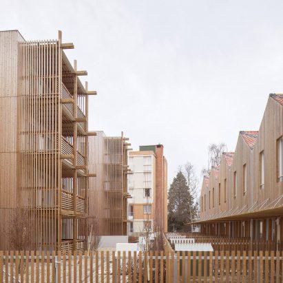 26-social-housing-odile-guzy-architectes-residential-architecture_dezeen_sq1-411x411.jpg