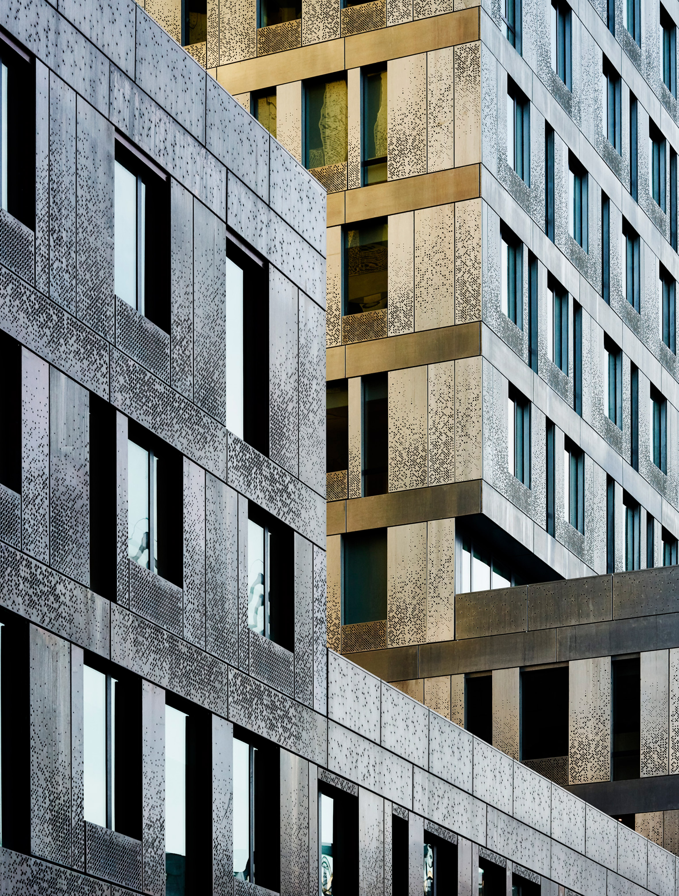 325 Kent by SHoP Architects