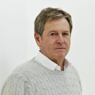 John Pawson awarded CBE in Queen's New Year's Honours