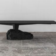 Alquimia Collection by Ewe Studio