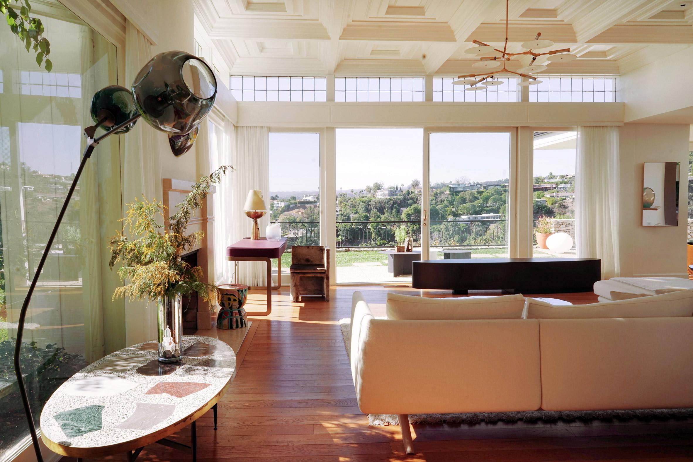 Casa Perfect