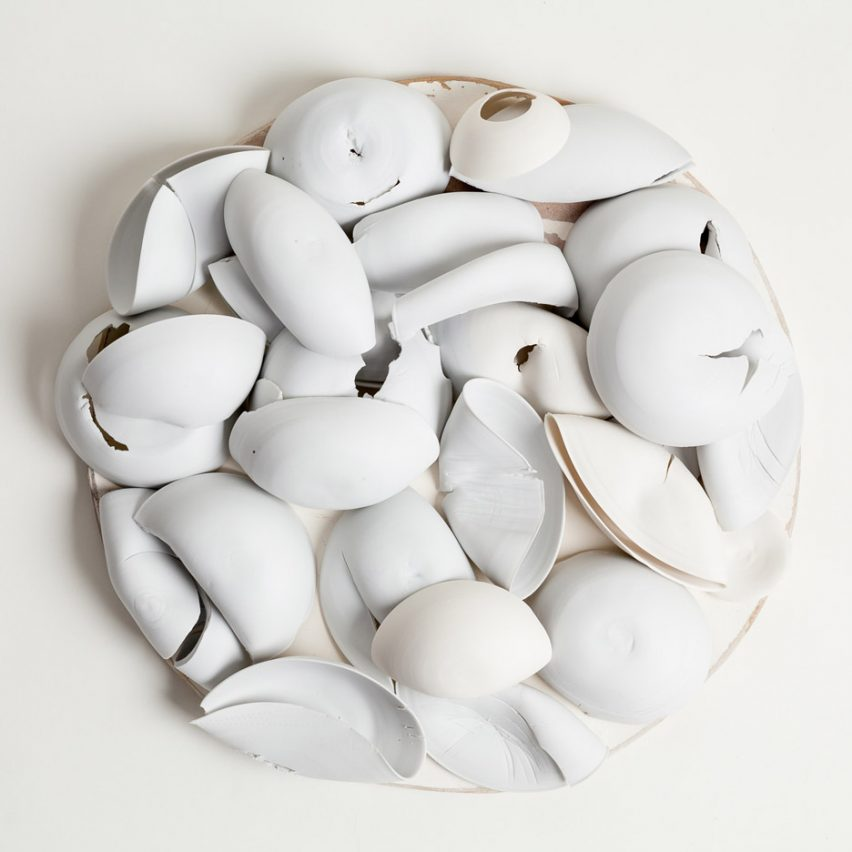 Jay Osgerby selects 14 craftmakers to present at Saatchi's Collect Open show