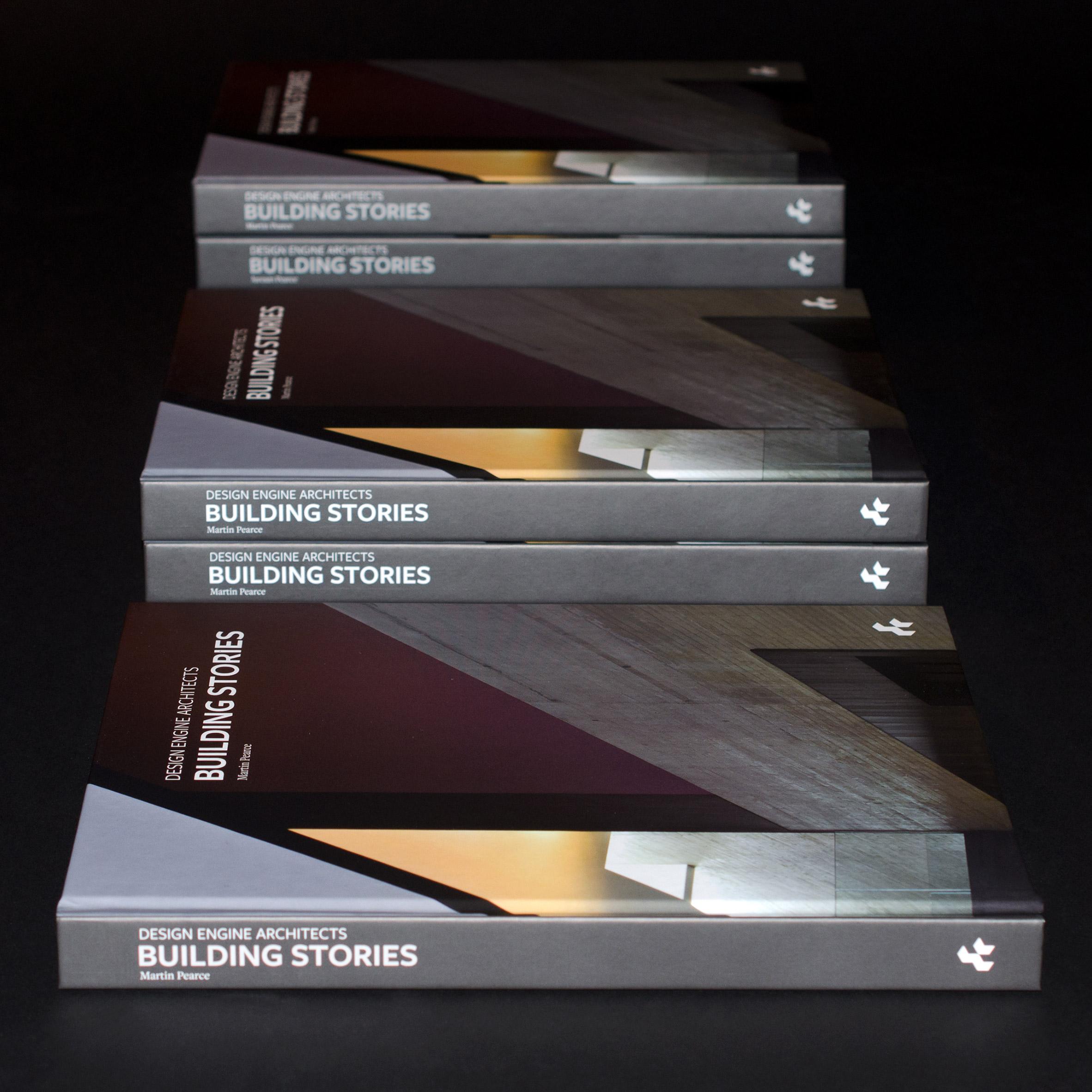 Engine Design Book