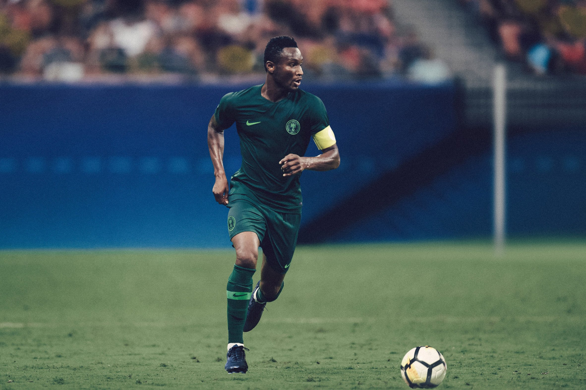 Great England Kit World Cup 2018 - england-nigeria-world-cup-2018-kits-nike-football-design_dezeen_2364_col_0  Gallery_141938 .jpg