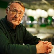 """Kamprad is dead, but IKEA has a long way to run"""